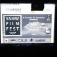 Missão cumprida, obrigado a todos os que torceram e trabalharam para que isso fosse possível. Foi muito legal ver a galera de Floripa que curte a neve (e sobretudo o snowboard…) estar reunida no belo...