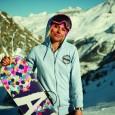 Já comentei que o World Snowboard Day (WSD) edição 2012 acontecerá no dia 30 de dezembro 2012 e esta será uma grande oportunidade para descobrir e/ou divulgar o snowboard não somente como prática desportista na...
