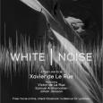 Faltam poucos dias para a publicação oficial de White Noise, o segundo vídeo de snowboard da produtora TimeLine inteiramente focado no grande PRO rider francês Xavier de Le Rue, considerado globalmente como o melhor e...