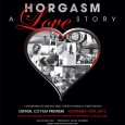 Horgasm, A Love Story é um documentário sobre o famoso PRO snowboarder norueguês Torstein Horgmo realizado por Tobias Froystad, o qual após dois anos de dedicação nesse projeto, gravando e editando, conseguiu dar uma bela...