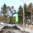 Safari Time é a quarta vídeo produção da Ambition Snowskates, uma marca estadunidense que está redefinindo as regras do snowskate mundial tanto com pranchas construídas de forma altamente inovadora, quanto realizando incríveis vídeos que estão...