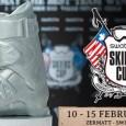 Por dois anos consecutivos os TOP freeskiers mundiais convidados para integrar respectivamente os times da Europa ou das Américas, lutaram para conquistar a vitória no Swatch Skiers Cup, uma adrenalínica competição de freeski que até...