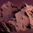 Simplesmente alucinante!! Into the Mind é o próximo snowfilm da Sherpas Cinema, os mesmos que no ano passado realizaram o multi premiado All I Can, que será lançado oficialmente em outubro/novembro 2013. Este primeiro teaser...