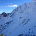 Cortesia: Xavier de Le Rue A segunda etapa do Freeride World Tour (FWT) aconteceu nestes dias em Courmayeur (ITA), uma chiquérrima localidade alpina localizada aos pés do majestoso Monte Branco. Após uns dias de espera...