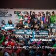 Cortesia: Freeride World Tour (FWT) – Pódio coletivo etapa de Chamonix (FRA) O Freeride Wolrd Tour (FWT), após da prova em Chamonix (FRA) deste fim de semana, chegou na metade das etapas previstas para a...