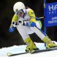 Cortesia: Chiara Marano Após a pausa para as festividades natalinas, o calendário das competições dos esportes invernais está preste a recomeçar tanto para os atletas da seleção brasileira de esqui quanto de snowboard. A primeira...