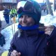 Cortesia: Allana Leite – OURO em Aspen (EUA) @USASA slopestyle (SS) A snowboarder carioca Allana Leite venceu uma etapa do circuito regional da USASA, a Associação de snowboard dos Estados Unidos e parceira oficial da...