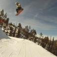 Rider: Amaury Rosa Amanhã, dia 9 de janeiro 2013, inicia oficialmente a temporada de competições para Marcos Batista, o qual estará participando da primeira etapa da copa do mundo de snowboard slopestyle (SS), organizada em...