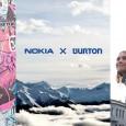 Esta temporada será a trigésima primeira do Burton US Open, provavelmente o mais histórico evento de snowboard do planeta, e para comemorar este importante marco a Nokia, em colaboração com a Burton snowboards e a...