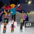 Cortesia: WSF – Pódio Rookies: Prietl Florian, Reitsamer Simon e Buchacher Christian A temporada invernal 2013 das competições de snowboard organizadas pela World Snowboard Federation (WSF) iniciou logo no começo do ano novo com um...