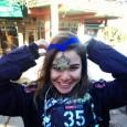 Cortesia/atleta: Allana Leite A snowboarder carioca Allana Leite conquistou mais um ouro nestes dias em Aspen (EUA), durante a terceira etapa do circuito regional da Associação de Snowboard dos Estados Unidos (USASA), parceira oficial da...