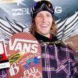Durante este fim de semana, e abaixo de uma forte nevasca, celebrou-se a importantíssima vigésima edição do lendário Air & Style de Innsbruck (AUT), provavelmente o mais icônico e histórico evento de snowboard de todos...
