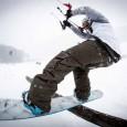 Cortesia: mTwo Photo – Snowkiter: Marc Metzler O sugestivo Lago de Resia (ITA), chamado também de Reschensee (ITA) na língua alemã, hospedou a sexta edição de um dos mais aguardados eventos de snowkite da temporada:...