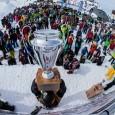 Pela primeira vez na história das competições de big mountain e de freeride, temos finalmente um único campeão reconhecido a nível mundial, desde quando os três grandes circuitos desta categoria resolveram se unificar em um...