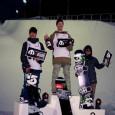 Com os resultados do The Arctic Challenge concluiu-se definitivamente a temporada invernal 2012/2013 do World Snowboard Tour (WST). Muitas eram as expectativas para os resultados desse grande e histórico evento de snowboard que, desde 1999,...