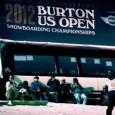 Um pouco em atraso por (justa…) causa da minha viagem, mas também sem muita novidades nos resultados. Assim foram os 6Star Burton US Open 2013 que aconteceram uns dias atrás na estação de esqui de...