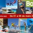 Há mais de quinze anos acontece em São Paulo (SP) a maior feira dedicada aos esportes e ao turismo de aventura da América Latina: a Adventure Sport Fair. A edição 2013 iniciará nesta quarta feira,...