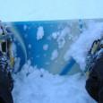 Puxa, quase nem deu tempo para se despedir dessa temporada invernal que terminou (apesar das continuas nevascas primaveris que ainda estão interessando muitas regiões de montanha…) e já estamos prontos para começar tudo de novo,...