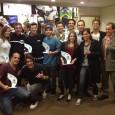 Cortesia: Confederação Brasileira de Desportos na Neve (CBDN) Chegou a hora de encerrar a temporada das competições válidas para o ano 2012/13 da Confederação Brasileira de Desportos na Neve (CBDN), comemorar os resultados, refletir sobre […]