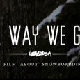 A crew da famosa casa alemã de vídeo produções de snowboard está prestes a publicar o novo trabalho deles intitulado A Way We Go. Isenseven sempre nos acostumou com produções de altíssima qualidade e um...