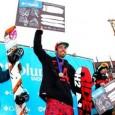 Cortesia: Marcos Batista – Pódio Columbia Challenge 2012 Todos os snowboarders brasileiros já sabem quem é ele e, por muitos deles, o querido Pikachu é o exemplo a ser seguido para se tornar um atleta...