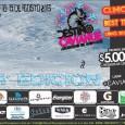Mais um dos clássicos eventos de snowkite patagônico acaba de ser confirmado: a terceira edição do Campeonato Argentino de Snowkite, que acontecerá a partir do dia 16 de agosto. Pelos três sucessivos dias do evento,...