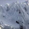 O World Heli Challenge é um evento independente e (ainda…) não pertence a nenhum dos outros famosos circuitos de freeride. Desde 1995, esse evento consegue colocar as exóticas neves da Nova Zelândia sob os holofotes...
