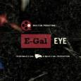 Bald E-Gal é com certeza uma das crews de snowboard mais importantes e ativas da cena norte americana, especialmente quando o assunto é o urban riding. O vídeo em questão, E-Gal Eye, é o décimo...