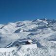 Cortesia: Valle Nevado (CHL) – Data 01 de julho 2013 Riders ready?!? Mais uma temporada invernal está iniciando: no final de semana passado praticamente todos os centros de esqui da América Latina entraram oficialmente em...