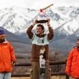 No inicio de agosto, os melhores freeskier do continente se encontraram em Baguales (ARG), no Cerro Villegas (ARG), que fica localizado a poucos quilômetros de Bariloche (ARG), para participar da edição 2013 do provavelmente mais...