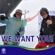 Cortesia: Associação Brasileira de Snowboard (ABS) – Atenção aos erros de português! Como todos nós sabemos, no Brasil existem duas entidades que se contendem o icônico e badalado campeonato de snowboard nacional. Uma é a...
