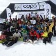 Cortesia: Confederação Brasileira de Desportos na Neve (CBDN) Nestes dias realizou-se a décima nona edição do tradicional campeonato de snowboard organizado pela Confederação Brasileira de Desportos na Neve (CBDN) em Valle Nevado (CHL) e finalmente...