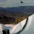 O forte freeskier norte americano Simon Dumont é com certeza um dos maiores protagonistas nesse esporte não somente como atleta, mas também como elemento principal na evolução técnica do freeski na última década. Junto as...