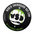 O World Snowboard Day (WSD) é o dia no qual todos os riders se reúnem para comemorar o nosso amado esporte e, apesar de nós fazer isso praticamente todos os dias (ou quase…), o WSD...