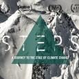 Por muitos aspectos, uma ótima questão! A produtora Ride Greener, em colaboração com Coupdoeil Films, produziu o primeiro vídeo de snowboard e/ou de freeski totalmente climate friendly: Step. Pelo trailer desse novo projeto, que estreará...
