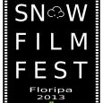 Confirmada para terça-feira, 05 de novembro 2013, a segunda edição do Snow Film Fest em Florianópolis (SC) …e anunciar isso já é bastante emocionante, afinal é o primeiro projeto nacional dedicado aos filmes de neve...