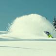 Acabei de assistir e para quem gosta de snowboard, muito powder e montanhas alucinantes, esse filme é realmente imperdível!! É online desde ontem Naturally, o tão esperado projeto do Jake Blauvelt e, como prometido uns...