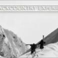Sempre em busca de novas e interessantes vídeo produções, especialmente nesse período do ano… aí encontro esta série inédita, qual título promete muito: The Backcountry Experience. Produzida pela EpicTV, em colaboração com Powderwhore Productions, o...