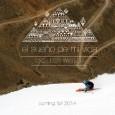 Em agosto desse ano, durante a nossa temporada invernal, os dois PRO freeskiers Roman Rohrmoser e Felix Wiemers, viajaram por mais de 2500km no Chile em direção sul, procurando desvendar e documentar mais um pouco...