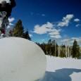 Faltam poucos dias para mais um inverno começar e uns centros de esqui do hemisfério norte aproveitaram dessas primeiras nevascas que ocorreram nos últimos dias para inaugurar a temporada invernal, enquanto outros estão ainda na...