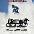 Burn Energy Drink volta a demostrar mais uma vez o próprio forte comprometimento com os esportes invernais. Em fevereiro desse ano, apresentou We Ride: a história do snowboard, ou seja de como uma subcultura, inicialmente...