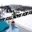 A crew de Sexual Snowboarding publicou o terceiro vídeo de snowboard inteiramente produzido por eles: Down To Film (DTF). Sob o atento olhar do diretor Johannes Brenning, os fortes irmãos Halldor e Eiki Helgason mostraram...