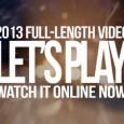 Quinta vídeo produção do icônico brand de snowskate: é online Let's Play, o novo trabalho da canadense Ambition Snowskates. Um verdadeiro snapshot com as mais frescas performances, mostrando o atual nível no qual o universo...