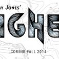 Finalmente saiu o primeiro teaser de Higher, o último episódio da impressionante trilogia de Jeremy Jones com a qual ele está literalmente revolucionando o conceito básico de backcountry. Sempre em colaboração com a produtora Teton...