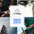 Retrospectiva 2013 de Snowaddicted Brasil pelo FB Mais um ano está prestes a iniciar e já vem com a agenda cheia de compromissos na neve… coisa boa!! Com certeza os meses de janeiro e fevereiro...