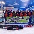 """O que significa realmente a palavra """"snowboarding""""? Será que alguém pode definir tudo o que ela abrange: é um esporte? um lifestyle? uma moda? …com certeza aqui no Brasil snowboarding inclui também o significado de..."""
