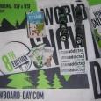 Quase tudo pronto para comemorar o World Snowboard Day 2013 também no Brasil! E atenção porque esse ano as comemorações acontecerão em 6 localidades diferentes. Finalmente as comunidades dos snowboarders nacionais começam aparecer… valeu pessoal,...
