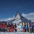 Concluiu-se nesses dias a quarta edição do provavelmente mais prestigioso e exclusivo evento dedicado ao mundo do freeski: o Swatch Skiers Cup. Desde 2011 os melhores atletas de freeski do planeta são convidados e divididos...