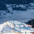 Mais uma vez Laax (SUI) se confirma como a capital europeia do snowboard hospedando a décima quinta edição dos tradicionais 6Star Burton European Open nos quais os melhores riders do planeta enfrentaram-se nas perfeitas estruturas...