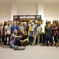 Durante esse fim de semana realizou-se a primeira etapa do World Rookie Tour (WRT), o icônico e inigualável circuito de competições de snowboard dedicado inteiramente para os riders under 18 e organizado pela World Snowboard...